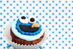 Cómo hacer el fondant para decorar cupcakes
