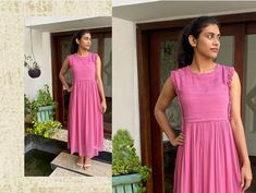 Churidhar Designs, Kurta Designs Women, Summer Dresses, Formal Dresses, One Shoulder, Fashion, Dresses For Formal, Moda, Summer Sundresses
