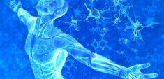 Kök Hücre Tedavisi Nedir? Tedavi Hastalara Nasıl Uygulanır? Tedavinin Temelleri Nelerdir? Hangi Hastalıklarda İyi Gelir? Uygulama Videosu İçin Tıklayın