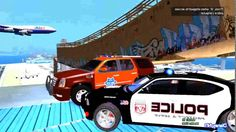 Color Suv Police Cars with Policeman Spiderman Cartoon for Kids and Nursery Rhymes Songs Funny Video Clips, Funny Videos, Funny Movies, Comedy Movies, Spiderman Car, City Of Heroes, Nursery Rhymes Songs, Music Channel, September 1