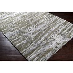 BAN-3302 - Surya | Rugs, Pillows, Wall Decor, Lighting, Accent Furniture, Throws
