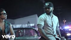 The Game - Ryda ft. Dej Loaf - YouTube