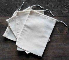 Mesh Drawstring Bags Bulk | Best Drawstring Bags | Pinterest ...