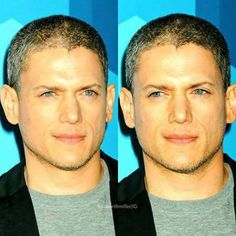 Michael Scofield, Prison Break, Michael And Sara, Dominic Purcell, Samheughan, Wentworth Miller, You Are Perfect, The Flash, Movie Tv