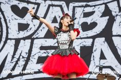Su-Metal_ Babymetal