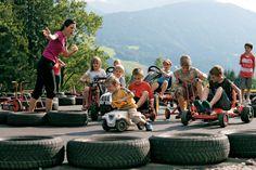 Family Holiday, Austria, Hotels, Holidays, Adventure, Fun, Holidays Events, Holiday, Adventure Movies