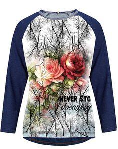 Tekstil Bayan giyim,tekstil,moda,tişört,elbise,bayan giyim,tekstil dijital baskı