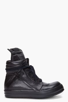 d71e8a54fa8 Designer High Top Sneakers for Men