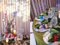 wedding inspiration, wedding design, a chair affair, bohemian botique hotel, photography by avery, love special events 4