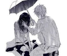I just get really sad and scared sometimes. And I cant do anything and I cant feel anything.