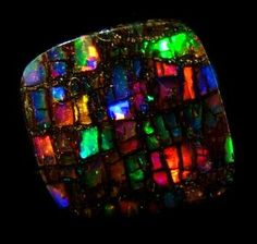 opal blog