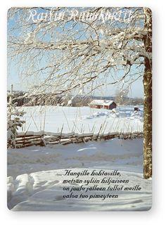 Wells, Ferrari, Christmas Cards, Gardening, Crafts, Outdoor, Christmas E Cards, Outdoors, Manualidades