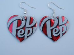Image detail for -more great jewellery made from recycled materials this time hearts ...