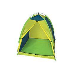 Namiot+dla+dzieci+zabawki+dla+dziecka+pokój+mecz+–+EUR+€+19.20