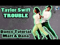 ... dance on Pinterest | Dance Workouts, Barre Workout and Dance Moves
