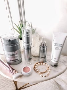 Fight Acne in Your With These 3 Skincare Products - Affordable by Amanda Benzoyl Peroxide, Florida Style, Acne Spots, Drunk Elephant, Least Favorite, Hormonal Acne, Acne Prone Skin, Skin Problems