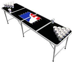 Beer Pong Championships Begin Sunday In Atlantic City