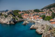 One week in Croatia: The best places for the ultimate road trip itinerary One week in Croatia: The best places for the ultimate road trip itineraryWith a seemingly-endless stretch of spellbinding coastline, perfect Croatia Itinerary, Croatia Travel, Dubrovnik Croatia, Travel Europe, Destinations D'europe, Rome In A Day, Plitvice National Park, Parcs, Outdoor Pool