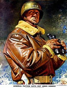 Joseph Christian Leyendecker (March 1874 – July was one of the pre-eminent . Norman Rockwell, Art And Illustration, American Illustration, Jc Leyendecker, Arte Pop, Art Graphique, Military Art, Dieselpunk, Caricatures