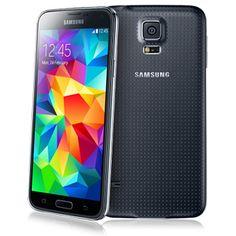 SAMSUNG GALAXY S5 копия купить http://galaxys5.iwcshop.ru/ - купить за 6499 р.