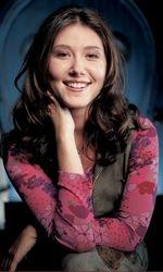 Kaylee Beckett