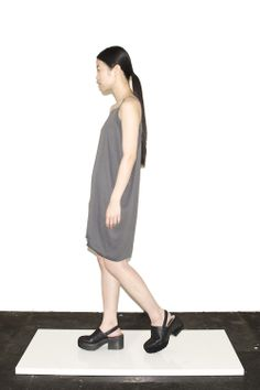 Bao Tunic 68.00 by CAMPRE www.workhallboutique.com Bao, Tunic, Clothing, Clothes, Robe, Tunics, Outfit, Vestidos, Outfits