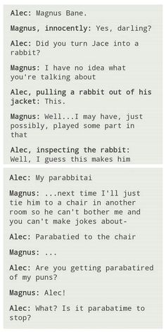 This is my Alec - Trend Girl Quotes 2020 Shadowhunters Malec, Clace, Mortal Instruments Funny, Shadowhunters The Mortal Instruments, Alec And Jace, Cassie Clare, Cassandra Clare Books, The Dark Artifices, City Of Bones