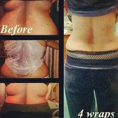 #Tighten #tone an #firm your #skin using an it #works #wrap ! #Itworksglobal #tryit https://stephrodriguez07.myitworks.com/