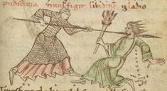 Psychomachia 1120 England