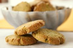 pistachio biscotti honey pistachio biscotti pistachio raisin biscotti ...