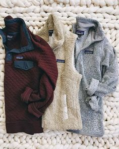 20 Fall Camping Outfits You Can Try - Outfit-Ideen - Camping ideas Casual Outfits, Cute Outfits, Fashion Outfits, Womens Fashion, Fashion Trends, Fashion Top, Travel Fashion, Fashion Clothes, Camping Fashion