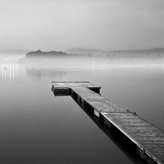 A moody view of Hollingworth lake, littleborough, lancs Rochdale, Sense Of Place, Great British, Family History, Countries, Sunrise, England, Clouds, Spaces