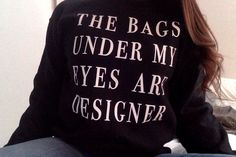 Best Teen Fashion Part 4 Swag Style, Style Me, Soft Grunge, Cute Fashion, Teen Fashion, Fashion Ideas, Rock And Roll, Indie, Tumblr Fashion