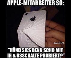Swiss Iphone, Funny, Swiss Guard, Funny Pics, Fun, Humor