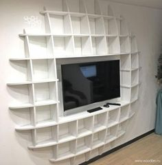Trendy Furniture Muebles Sala Ideas Related posts: Trendy Diy Furniture Refurbish Woods Ideas Trendy Ideas For Diy Furniture Bookshelf Libraries 51 Trendy Ideas For Diy Furniture Redo Nightstand Woods Diy Furniture Redo Nightstand Gästezimmer Trendy Ideas Trendy Furniture, Home Decor Furniture, Diy Home Decor, Furniture Design, Furniture Stores, Furniture Ideas, Small Space Interior Design, Home Room Design, Home Interior Design