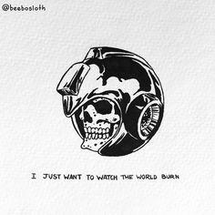 UNDYING HATRED .Sold  .  .  .  .  .  .  #beebosloth #tattoo #megaman #capcom #videogames #tattoo #lowbrowart #gameinformer
