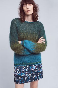 http://www.anthropologie.com/anthro/product/clothes-sweaters/4139347500001.jsp