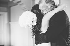 Photography: One Love Photo - onelovephoto.com  Read More: http://www.stylemepretty.com/northwest-weddings/2014/04/25/elegant-black-tie-seattle-golf-club-wedding/