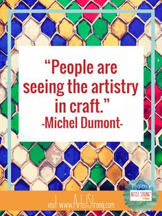 Michel Dumont is a queer Metis two spirited artist. He currently resides in Thunder Bay. He enjoys breathing new life into discarded vintage tile by making mosaic faux taxidermy. Learn more about his work here. Two Spirit, Queer Art, Vintage Tile, Artist Quotes, Faux Taxidermy, Creativity Quotes, Canadian Artists, Creative Thinking, Mosaic Art