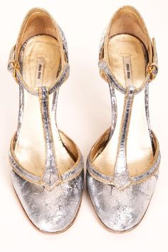 Metallic_Pumps_Silver_Gold_Xmas_Christmas_New Years Eve_Glamour_Shine