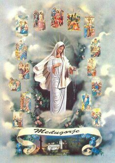O, my sweet, blessed Mother Mary, mediatrix of all graces, conceived without sin, pray for those who have recourse to thee. Catholic Religion, Catholic Art, Religious Art, Roman Catholic, Blessed Mother Mary, Blessed Virgin Mary, Christian Tattoos, Mama Mary, Lady Of Fatima