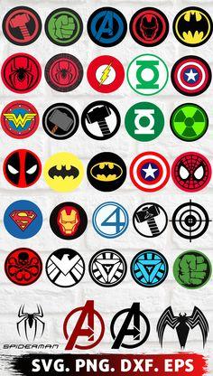 Avengers Drawings, Avengers Tattoo, Marvel Tattoos, Marvel Superhero Logos, Marvel Logo, Avengers Movies, Comic Movies, Logo Super Heros, Avengers Painting