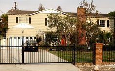 $1,299,000 - Van Nuys, CA Home For Sale - 6421 Orion Ave -- http://emailflyers.net/47878