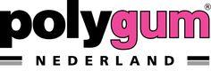 Polygum Nederland