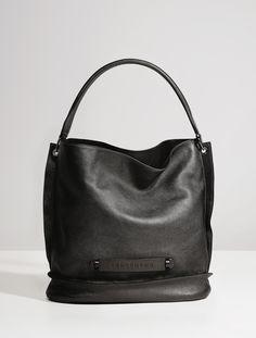 Longchamp Fall 2014 collection. Discover it onwww.longchamp.com. Maria  Salvanou · Handbags f1682e4b92ea5
