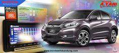Dealer Honda Bandung : Brio,Brv,Crv,Hrv,Mobilio,Jazz,Odyssey,Civic,City,Crz,Freed,accord
