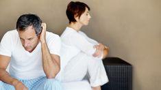 Los tratamientos para la disfunción eréctil metropolitana agregan NYC
