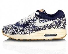 first rate dd072 ef2eb Size 2 Women S Shoes  712WomenSShoesInMens  DiscountLifestrideWomensshoes  Nike Air Max, Air Max 1