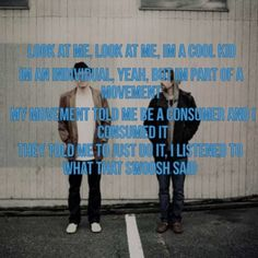 Wings ---  Macklemore & Ryan Lewis.. this song is so inspirational to me..