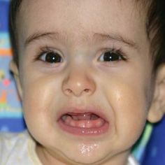Things To Do To Make Teething Easy For Infants
